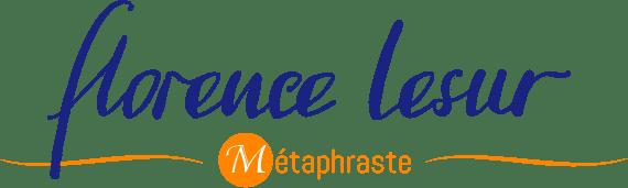 Métaphraste
